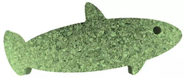 Shark C