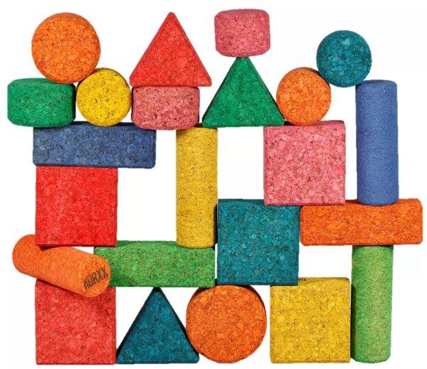Form Mix Color edu
