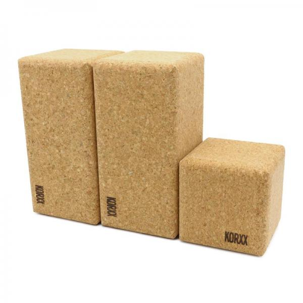Big Blocks 14