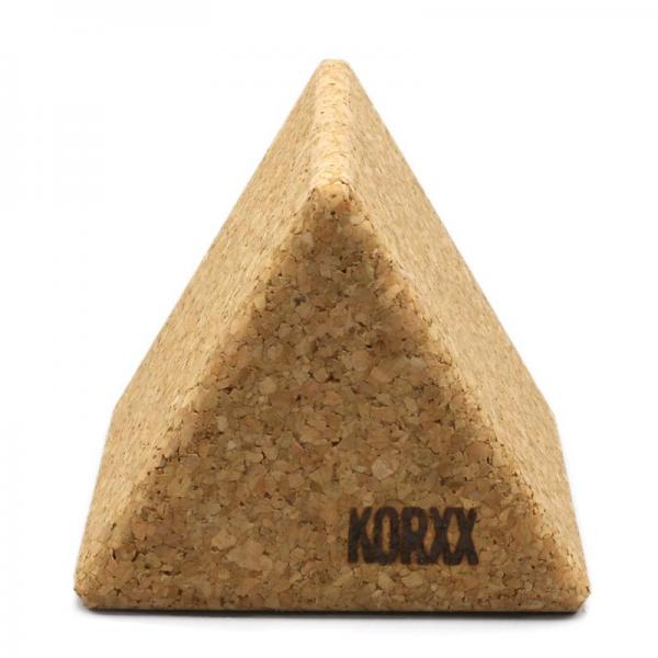 Big Triangle - KORXX