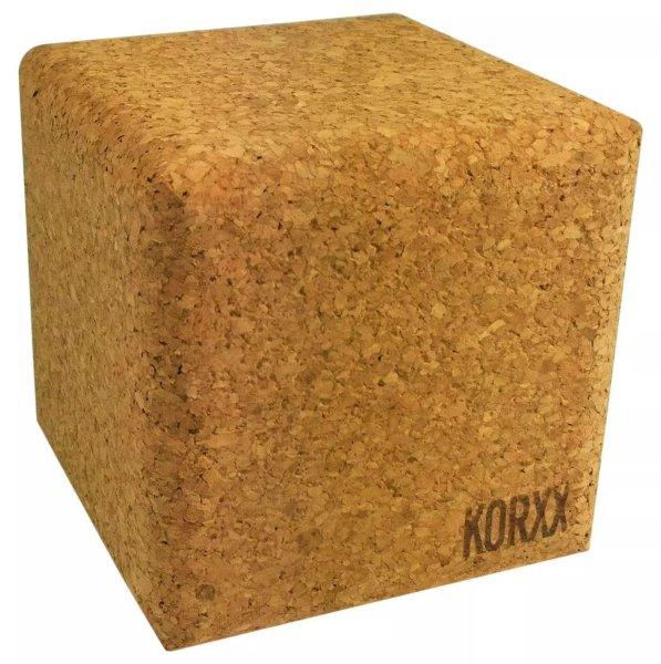 Creativ Cube
