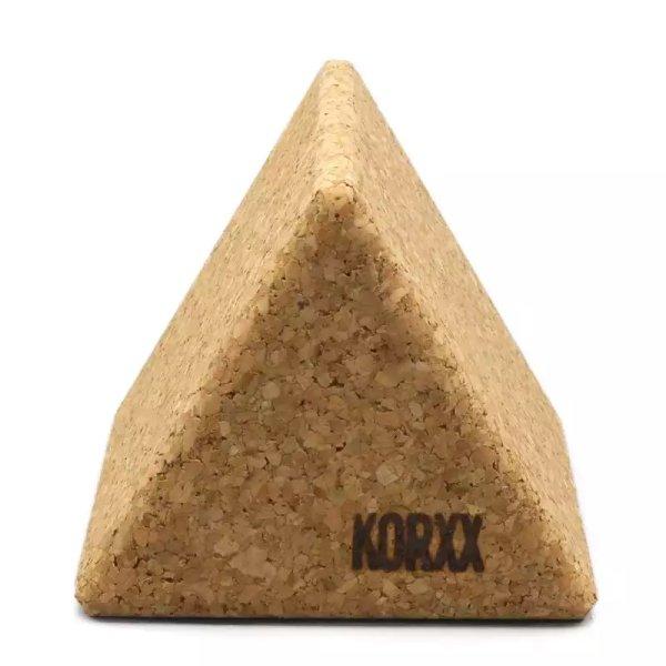 Big Block Triangle
