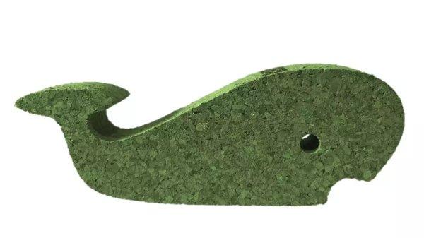 Whale C